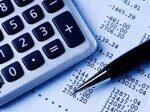 Оплата минимального налога при усн платежное поручение 2020